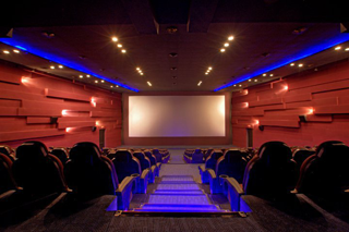 3d Cinemas Revolution in Pakistan