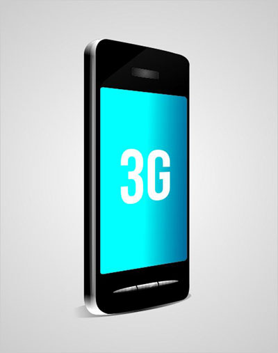 Pakistan to launch 3G in 2014